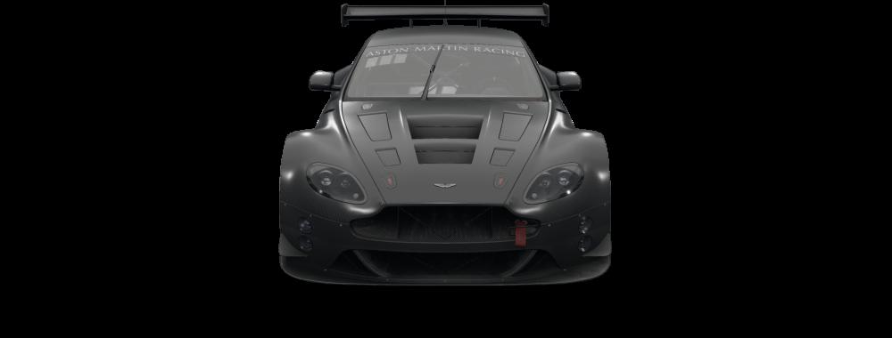 car-front-AMR V12 Vantge GT3