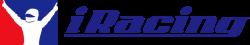 logo-iracing