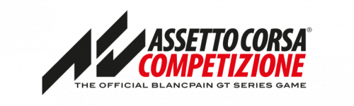 logo-simracing-Assetto-Corsa