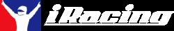 logo-word-iracing