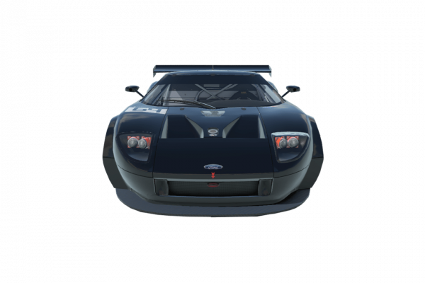 photo-car-iracing-ford GT gt3