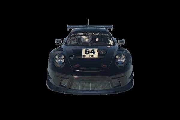 photo-car-iracing-porsche 911 gt3 r