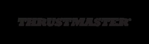 sponsor-thrustmaster